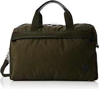 (Green (Forest Night 768)) - Timberland Men's Tb0m5474 Handbag