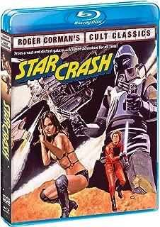 Roger Corman's Cult Classics: StarCrash
