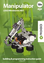 Best lego nxt mindstorms building instructions Reviews