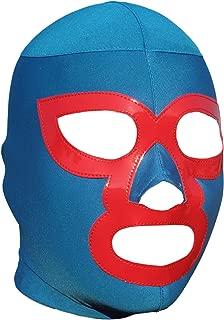 Best nacho libre mask Reviews