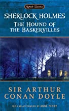 Best the hound of the baskervilles 1968 Reviews