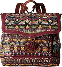 Mulberry One World