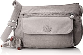 Women Cross-Body Bag