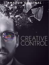 Creative Control (4K UHD)