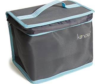 kiinde cooler bag
