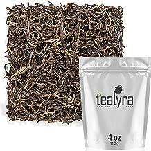 teavana golden dragon tea