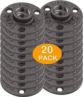 20 Pack 1/2