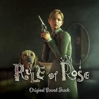『Rule of Rose』 Original Soundtrack
