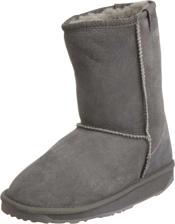 EMU Australia Women's Stinger Lo Mid-Calf Boot