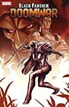 Black Panther: Doomwar