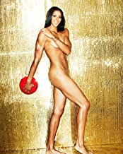 Candace Parker 8 x 10 GLOSSY Photo Picture IMAGE #2