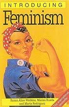 Best susan watkins feminism Reviews