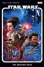Star Wars Vol. 1: The Destiny Path (Star Wars (2020-))