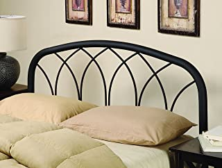 Best wrought iron home furniture Reviews