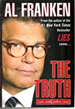 Best al franken the truth Reviews
