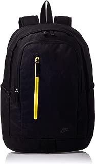 Nike Unisex-Adult Nk All Access Soleday Bkpk - S Backpack