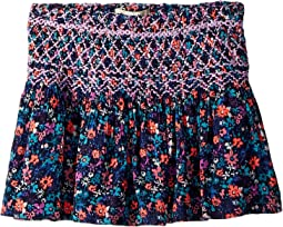 PEEK - Pixie Skirt (Toddler/Little Kids/Big Kids)