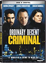 Ordinary Decent Criminal Digital
