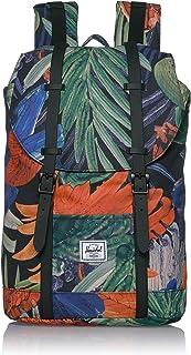 Herschel Retreat Backpack, Watercolour, Mid-Volume 14.0L