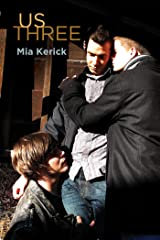 Us Three (One Voice Book 1) Kindle Edition
