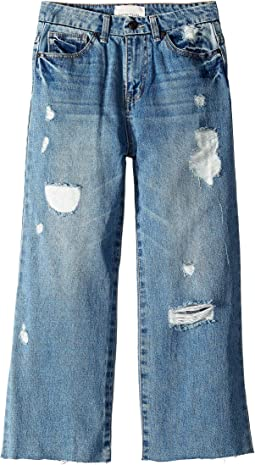 9c020ea4a1 Rock and republic jeans