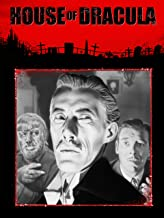Best house of dracula Reviews