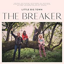 Best little big town new song happy Reviews