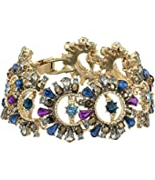 Marchesa - 7.25 in Drama Flex Bracelet