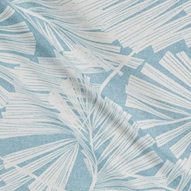 Tommy Bahama Outdoor Frond of You Pool Fabric Fabric by the Yard