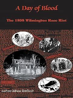 wilmington race riot