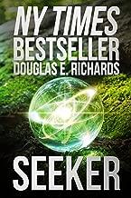 Best seeker douglas e richards Reviews