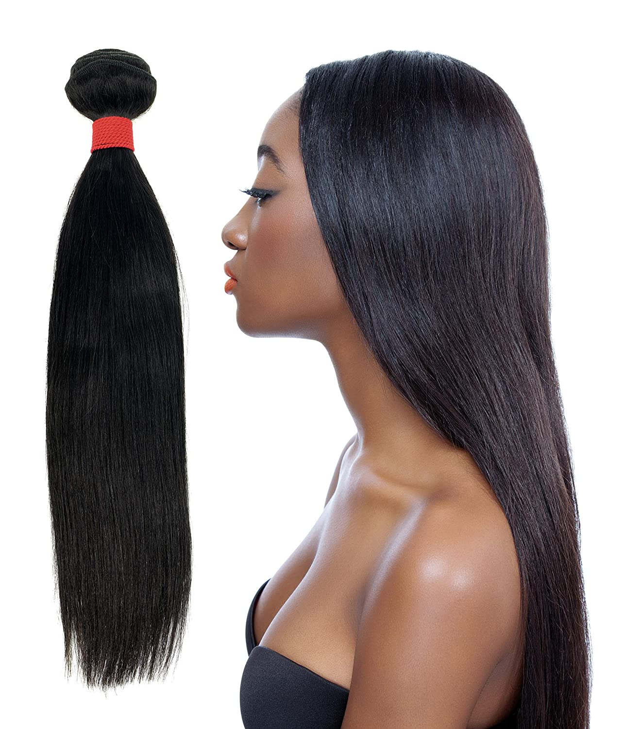 Limited Special Price Adela Hair 9A Malaysian Remy Human Genuine Free Shipping 100% Virgin Unprocessed