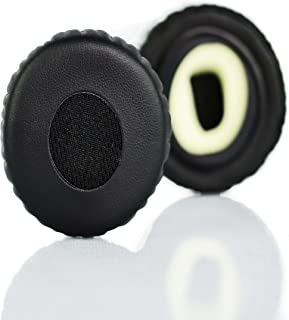 Replacement Ear Cushions for Bose On-Ear 2 - OE2 and SoundTrue On-Ear Headphones