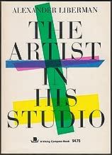 Best the artist in his studio Reviews