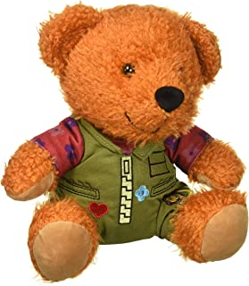 kaylee bear