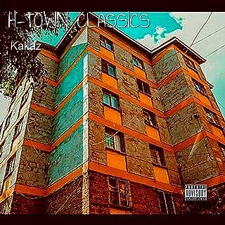 H-Town Classics