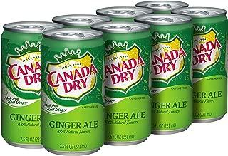 Best ginger ale case Reviews