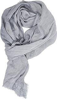 Suchergebnis auf für: uni Schals & Tücher