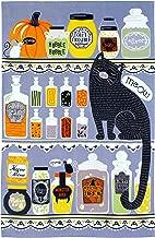 Best halloween tea towels uk Reviews