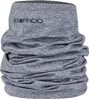 ExOfficio Women's Hanja Shirt