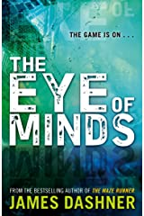 Mortality Doctrine: The Eye of Minds Kindle Edition