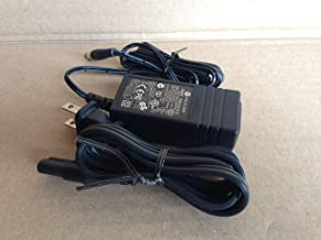 Genuine Polycom SoundPoint IP Universal AC Power Supply 24V DC