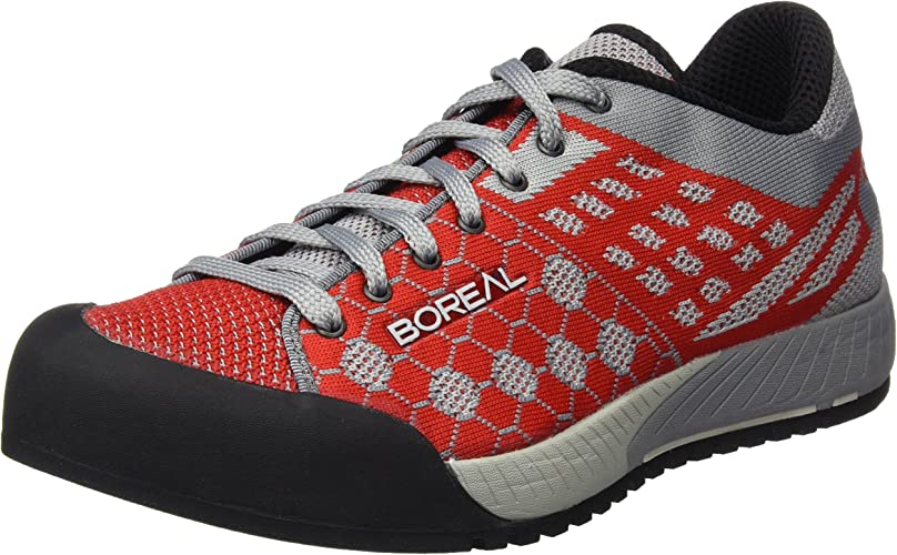 Boreal Salsa Chaussures Sportives Homme, Salsa