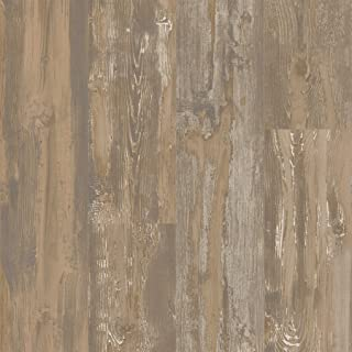 Kronoswiss Noblesse Historic Oak 8mm Laminate Flooring D3245BD SAMPLE