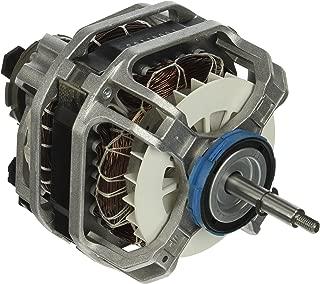 LG 4681EL1008A Motor