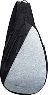 Esprit, Anti theft, Sling, Travel Backpack for Women, with RFID and laptop compartment for Tablets