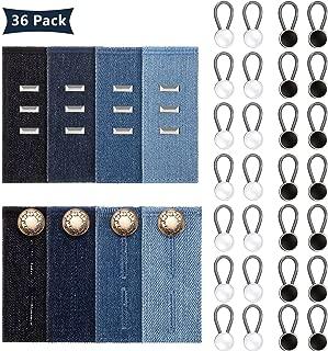 Best skirt extender pattern Reviews