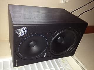Mackie HR824 Active Studio Monitor (Single)