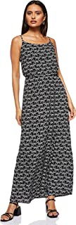 Only womens 15172739 Dress