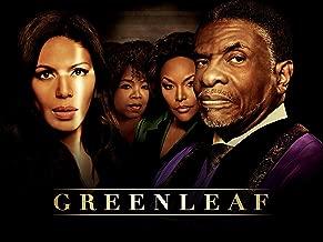 Best greenleaf episode 1 season 1 Reviews